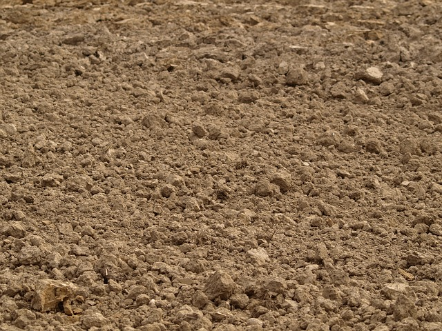 Definition and Concept of soil