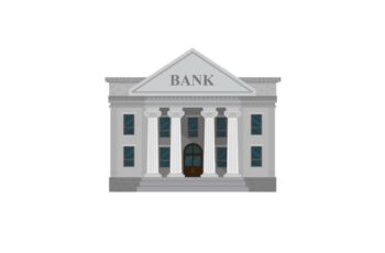 definition of bank