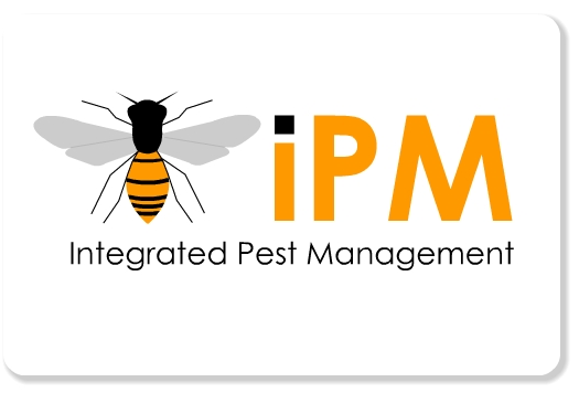 Definition, advantages and disadvantages of IPM