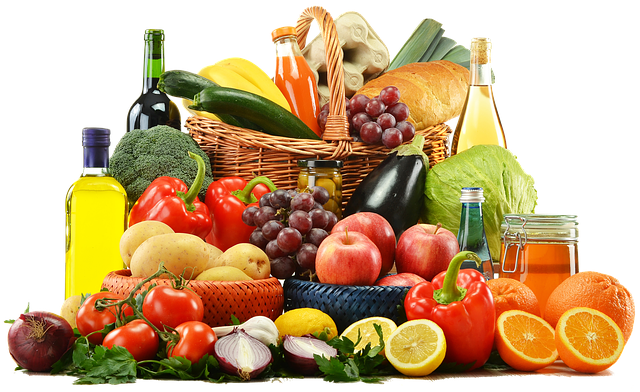 Factors affecting maturity of fruits and vegetables
